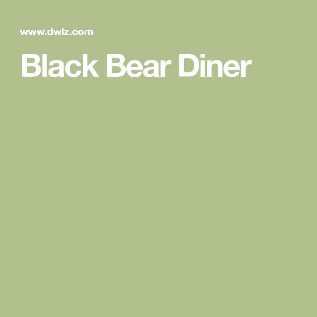 Black Bear Diner Bacon Ranch Dressing Cornbread Muffins Diner