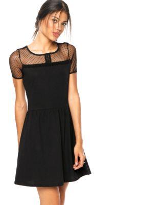 Dafiti Vestidos Vestidos com o Melhores Preços no Mercado