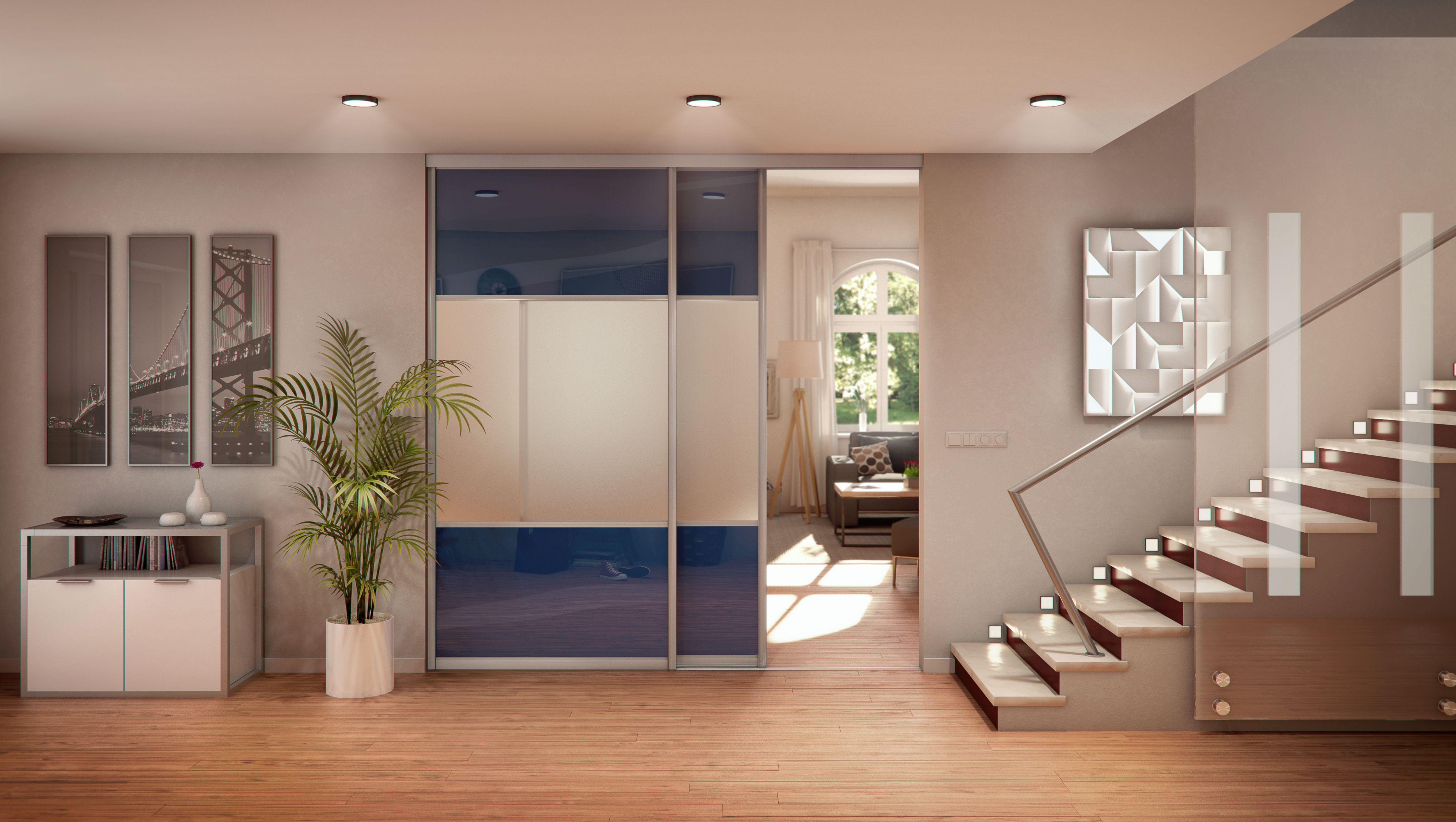 Inova Schiebetren Beautiful Schiebetr Badezimmer Dicht Unique Herrlich Schiebetr Badezimmer