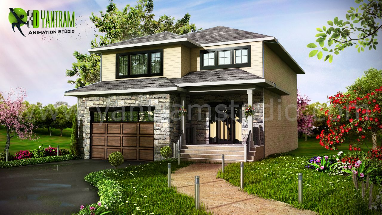 luxurious home exterior design architectural exterior luxurious home exterior design architectural exterior architectural design pinterest exterior rendering exterior and 3d rendering