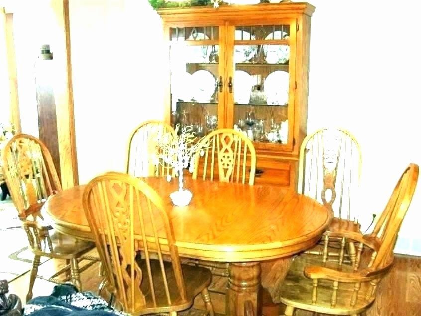 living room table kijiji best of used dining chairs for
