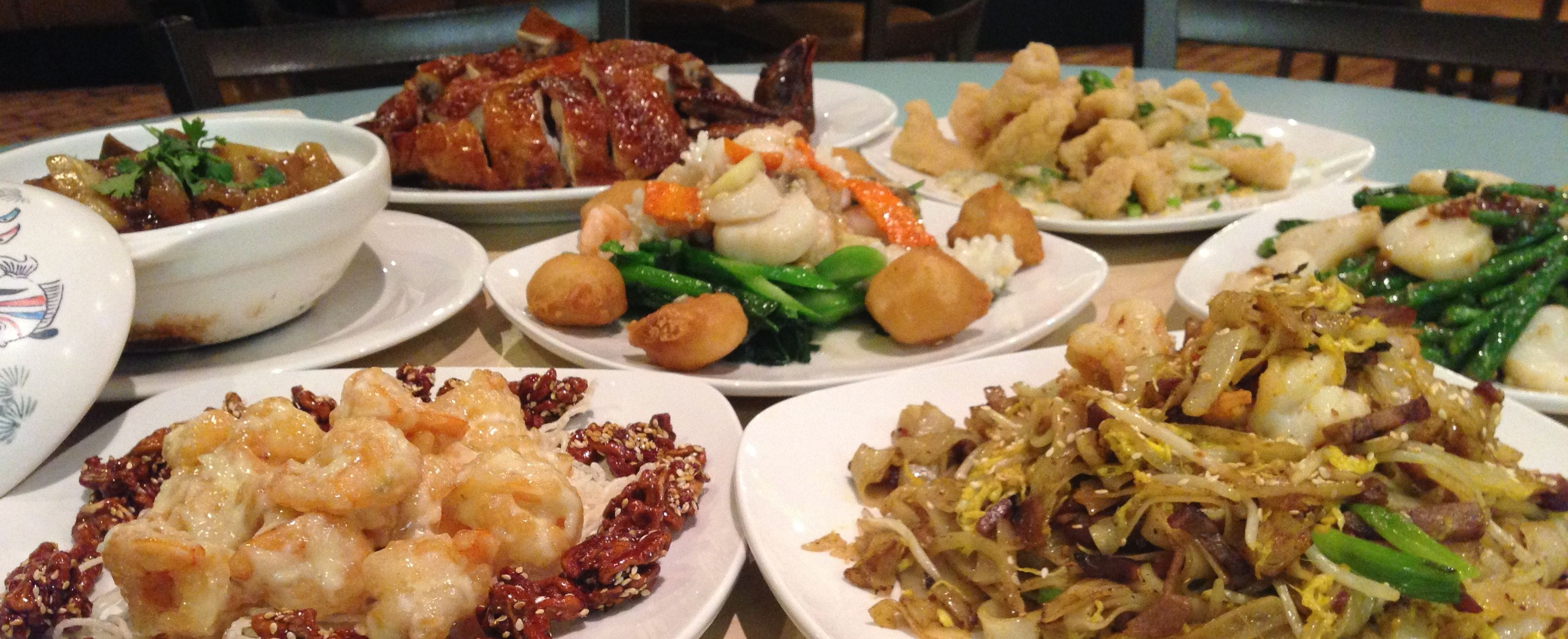 Welcome To Silver Dragon Authentic Chinese Recipes Chinese Restaurant Silver Dragon
