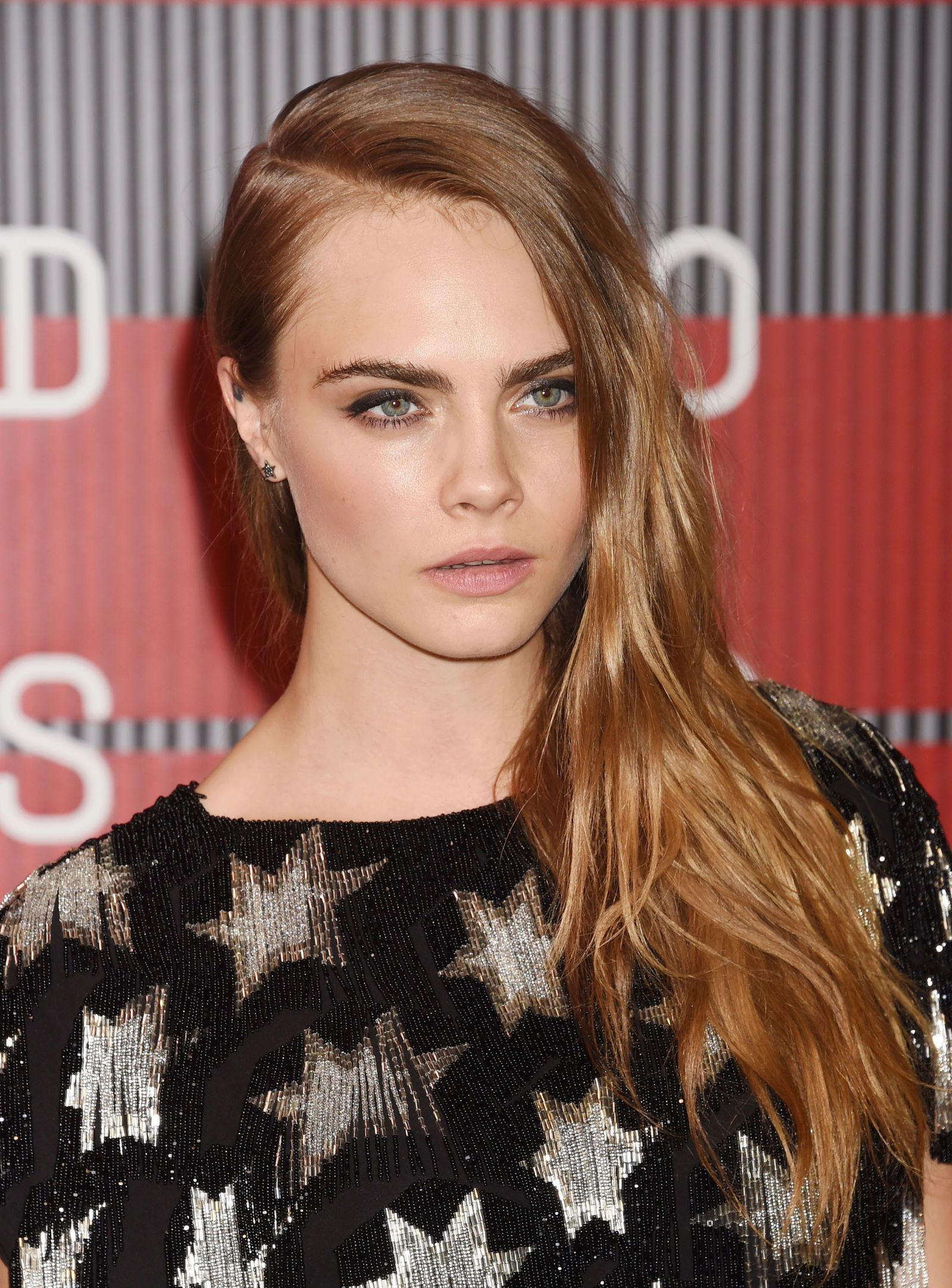 dark blonde hair colors to instantly dramatize your mane cara