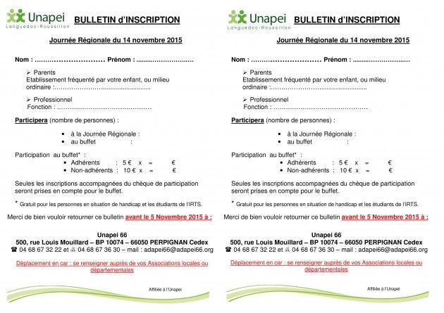 Ressources et patrimoine des personnes handicapées mentales à Montpellier