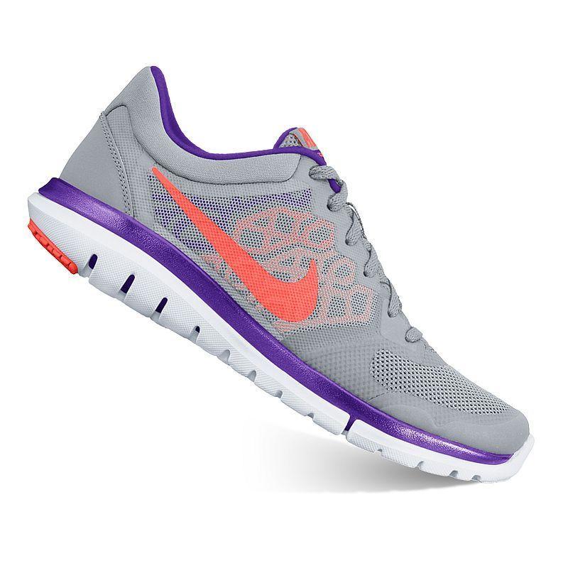 eef6715cb54a Nike Flex Run 2015 Women s Running Shoes