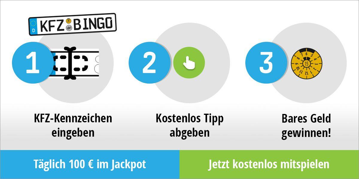 Online Bingo Spielen Geld Gewinnen