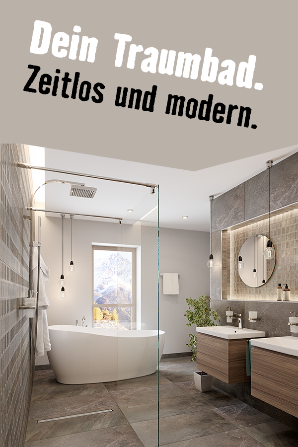 Badezimmer Ideen Hornbach Badezimmer Badezimmer Gunstig