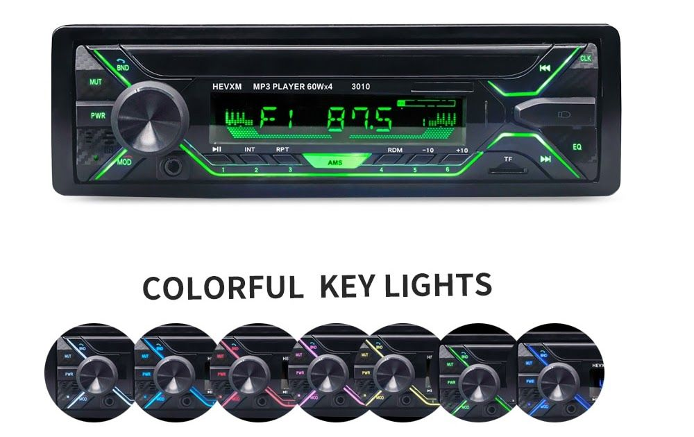 sale labo car radio stereo player bluetooth phone aux in mp3 fm usbsale labo car radio stereo player bluetooth phone aux in mp3 fm usb