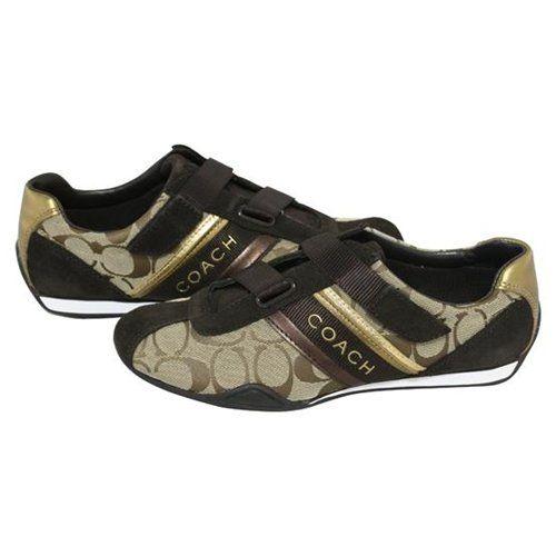 Coach tennis shoes, Tennis shoes outfit