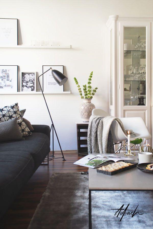 schones wohnzimmer parterre abzukühlen bild und eefdadcaabdabeb