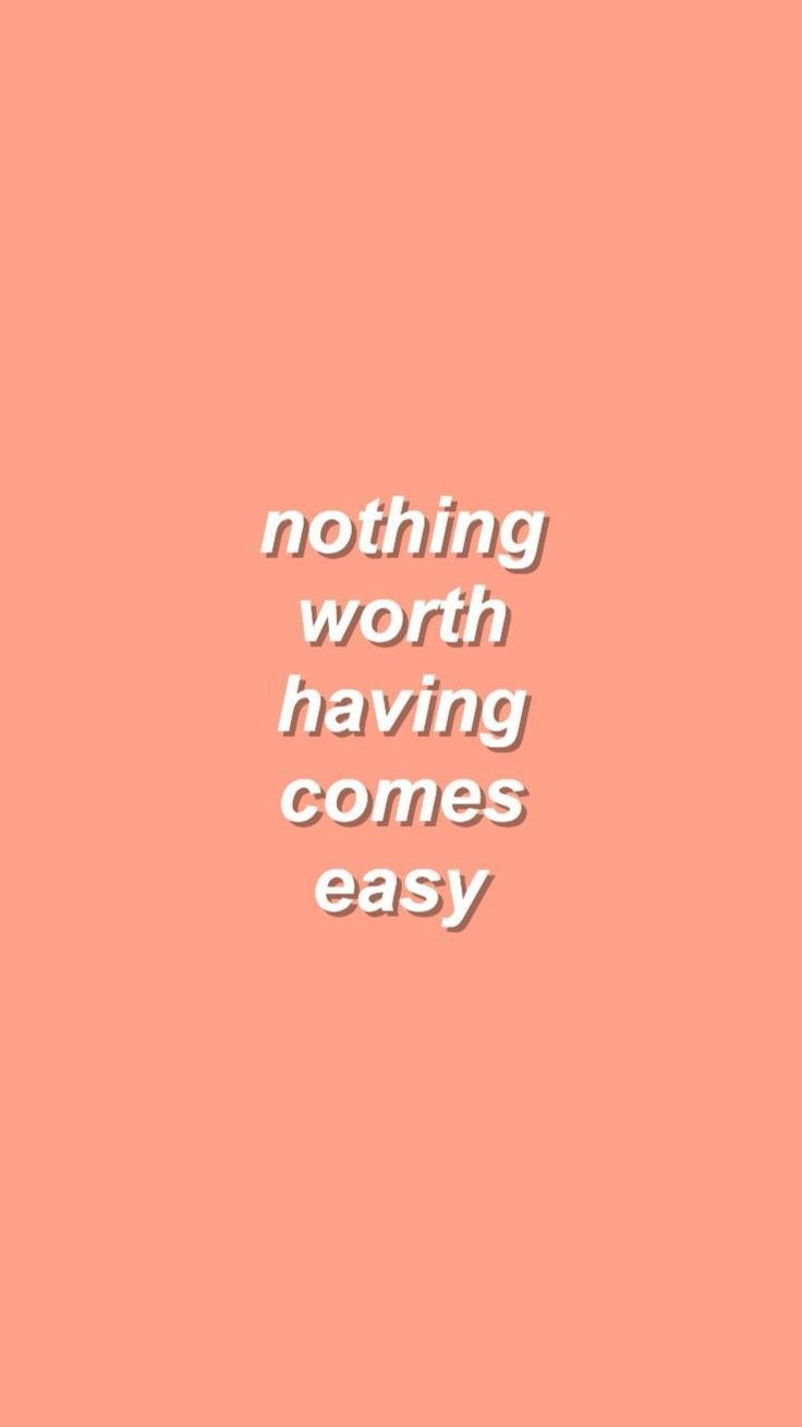 keep going   Short quotes tumblr, Study motivation quotes, Short ...