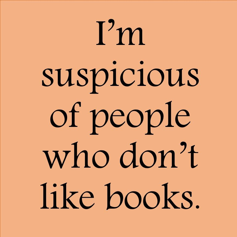 At First I Thought It Sayss But Books Fits Just As Much _ I Love Books
