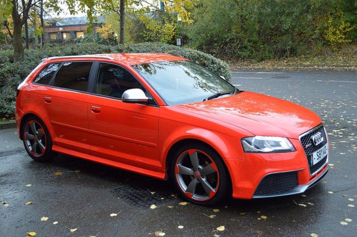 Kelebihan Kekurangan Audi S3 2004 Perbandingan Harga