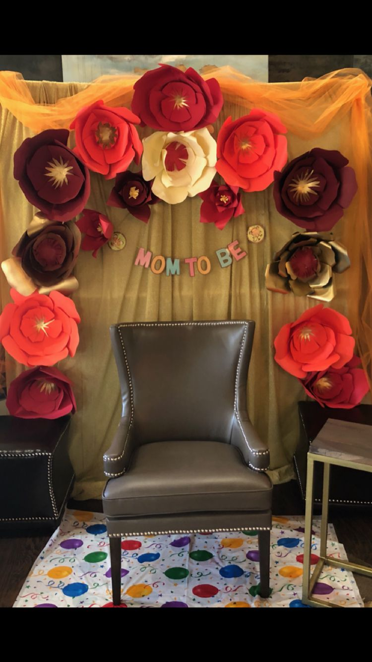 Indian Baby Shower Backdrop Baby Shower Ideas In 2019 Baby