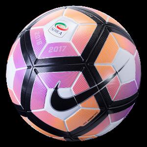 Adidas Fracas Euro Cup Final Match Soccer Ball France 2016 Adidas Soccer Ball Soccer Cup Final