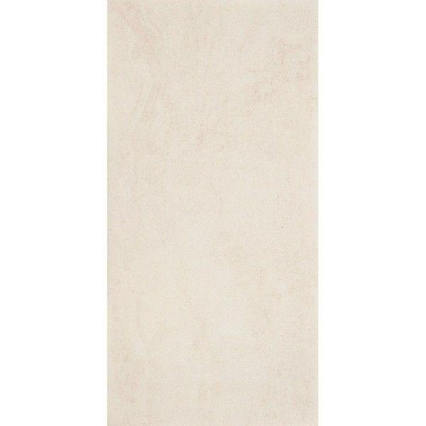 Pietra Borgogna White Porcelain Floor Tiles 45 Cms X 90 Cms 25