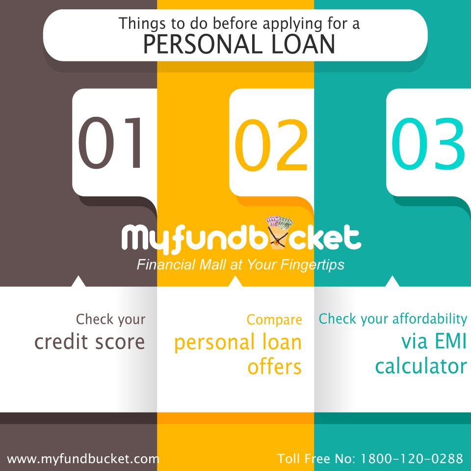 Want To Apply For A Personal Loan Online Myfundbucket Has A List Of Personal Loan Providers In India Visit Personal Loans Personal Loans Online How To Apply