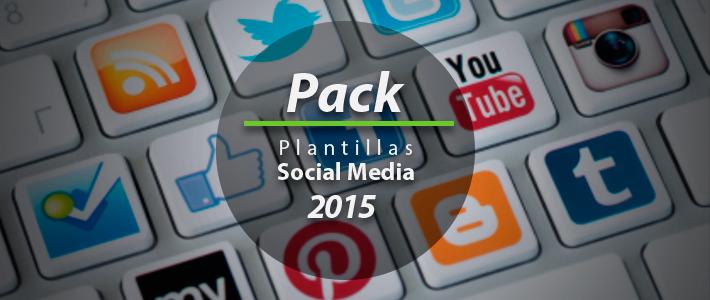 pack-plantillas-imagenes-social-media-2015-picoboero-diseñador-grafico-freelance-montevideo