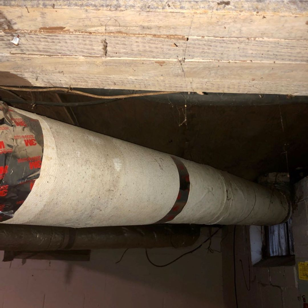 28+ Asbestos home inspection