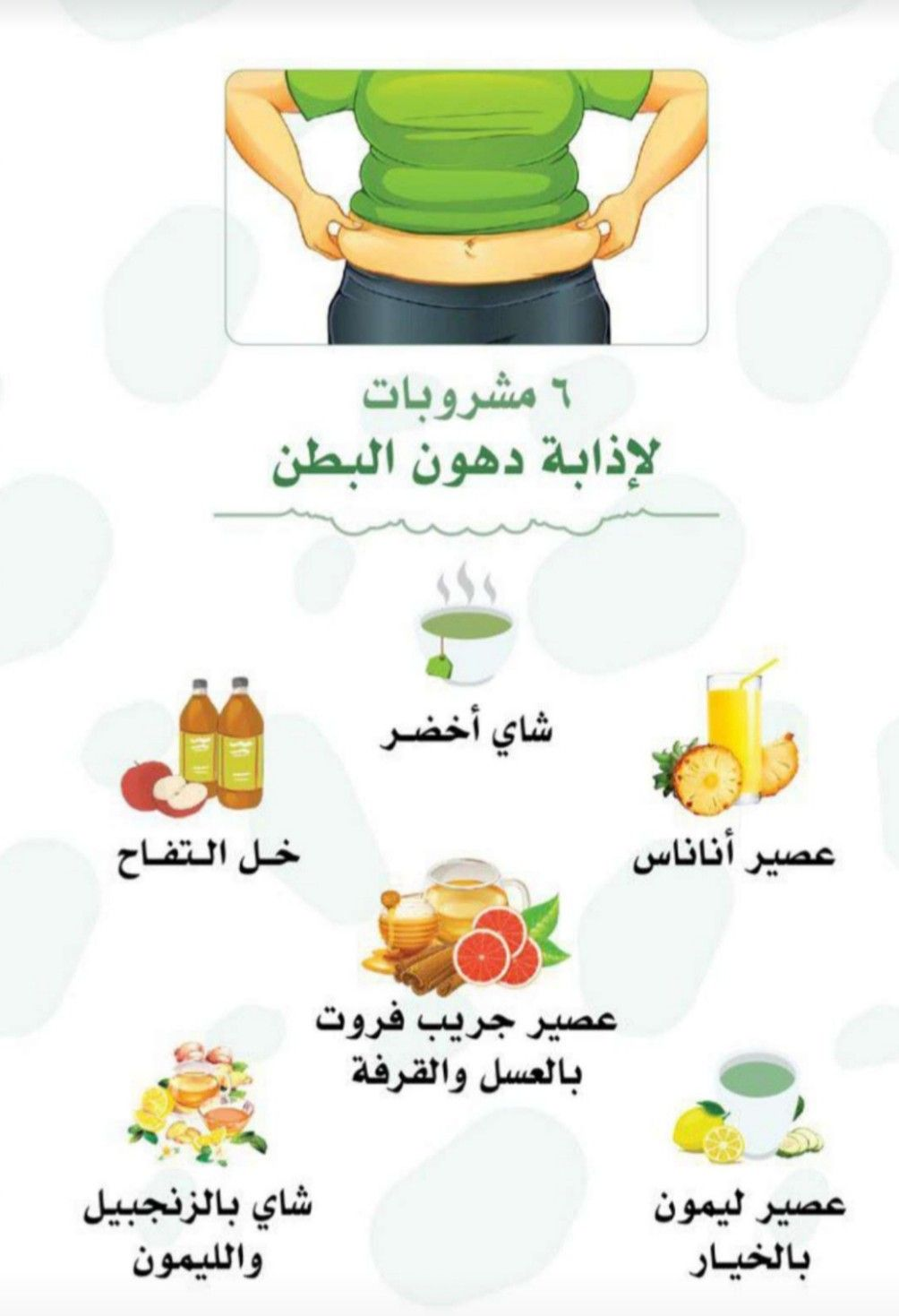 Pin By Mohammed Al Harbi On صحتي Health Fitness Food Health Fitness Nutrition Workout Food