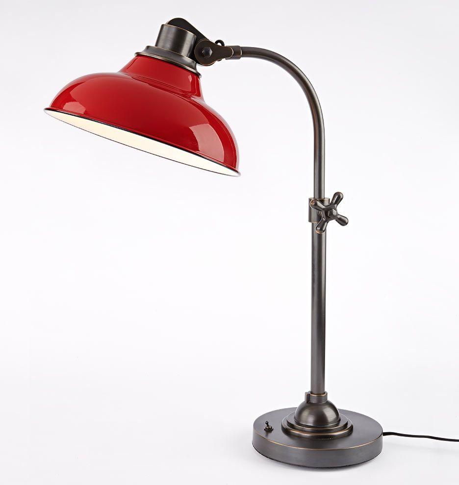 Carson Table L& | Rejuvenation & Carson Table Lamp azcodes.com