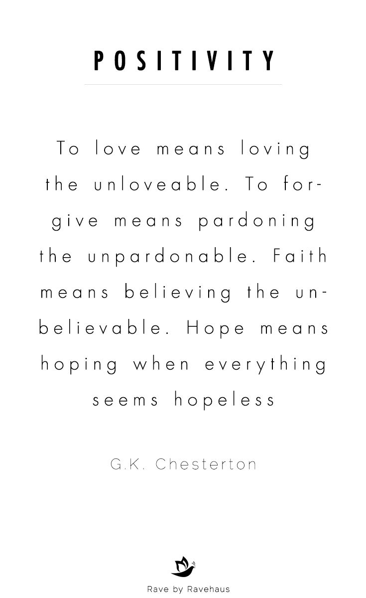 The Meaning Of Love Quotes We Are Always Talking About Love But Do We Understand The Meaning