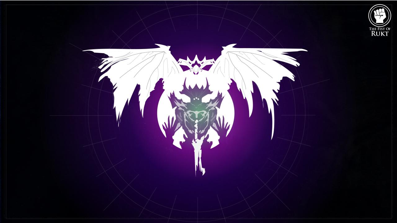 Destiny oryx and crota artwork destiny pinterest destiny destiny oryx and crota artwork biocorpaavc Gallery