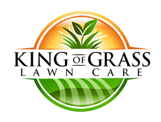 image result for lawn care logos lawn care logos pinterest logos rh pinterest co uk lawn care logos clip art lawn care logo images