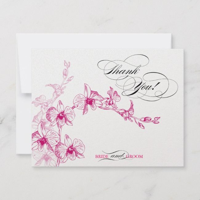 Thank You! Card #Ad , #Sponsored, #created#ONimages#Shop#Card