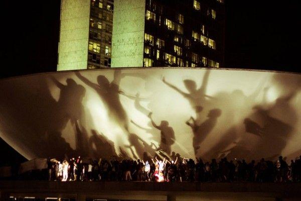 [ protests - national congress ] .:brasília, df (jun 2013)