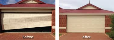 Garage Door Repair Houston Google Search Door Repair Garage