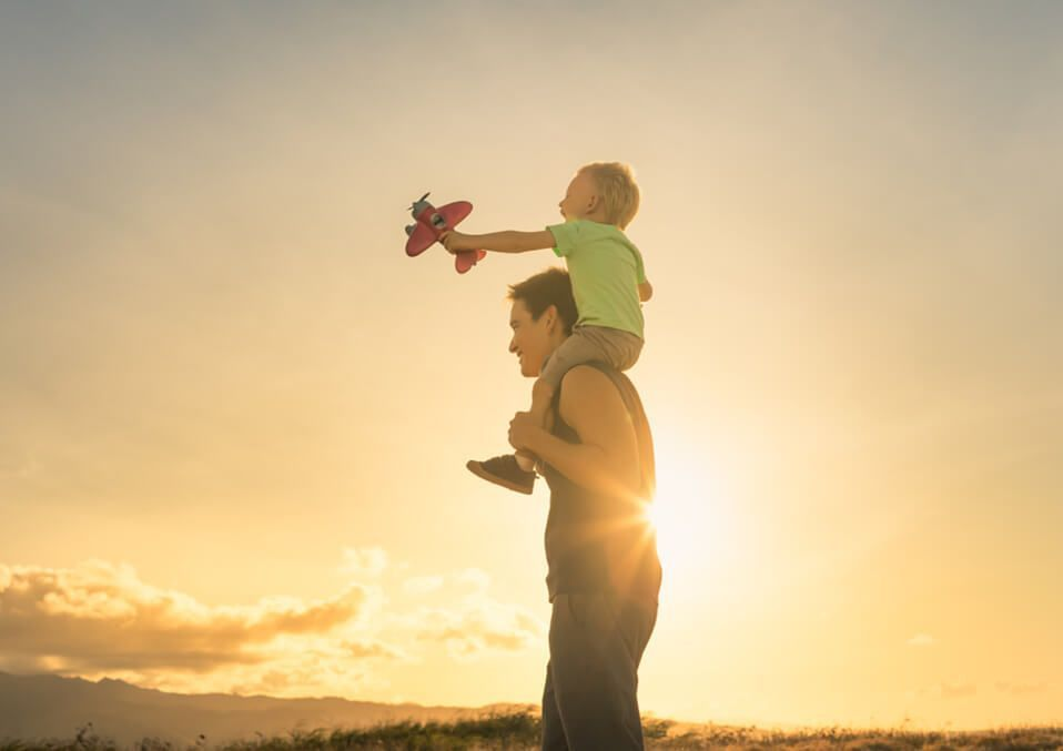 15 Wonderful Things to Teach Your Child: Fortify the Father-Son Bond #bondingwithchild Fortify the father-son bond the bond between a child and his dad is one of the most extraordinary on the planet. There's only something about directing your child into masculinity that makes an amazing relationship that can stand the trial of time. On the off chance that you've as of late turned into a dad […] The post 15 Wonderful Things to Teach Your Child: Fortify the Father-Son Bond appeared first on #bondingwithchild