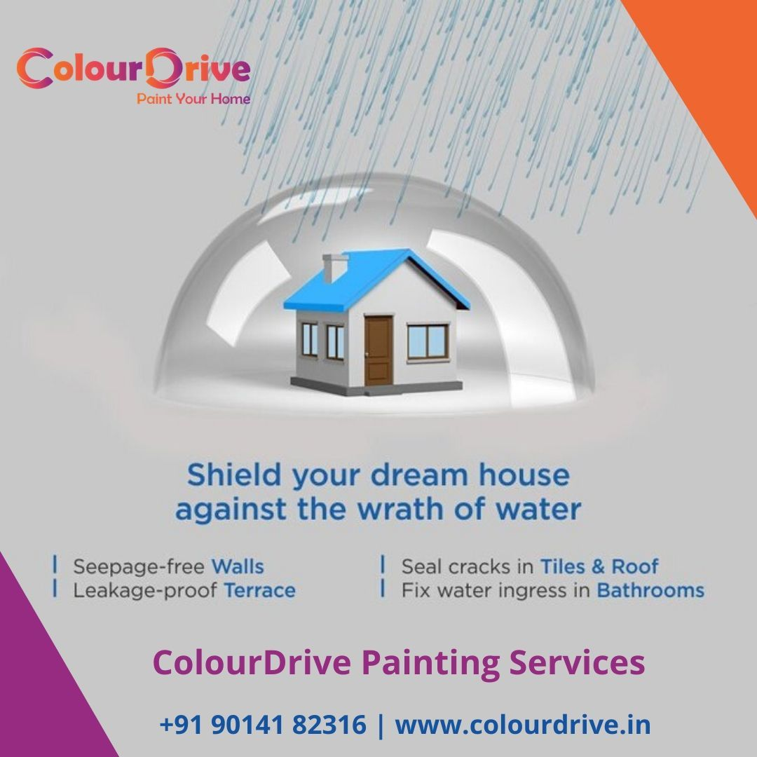 Professional Painting Contractors In 2020 Painting Services Painting Contractors Professional Paintings