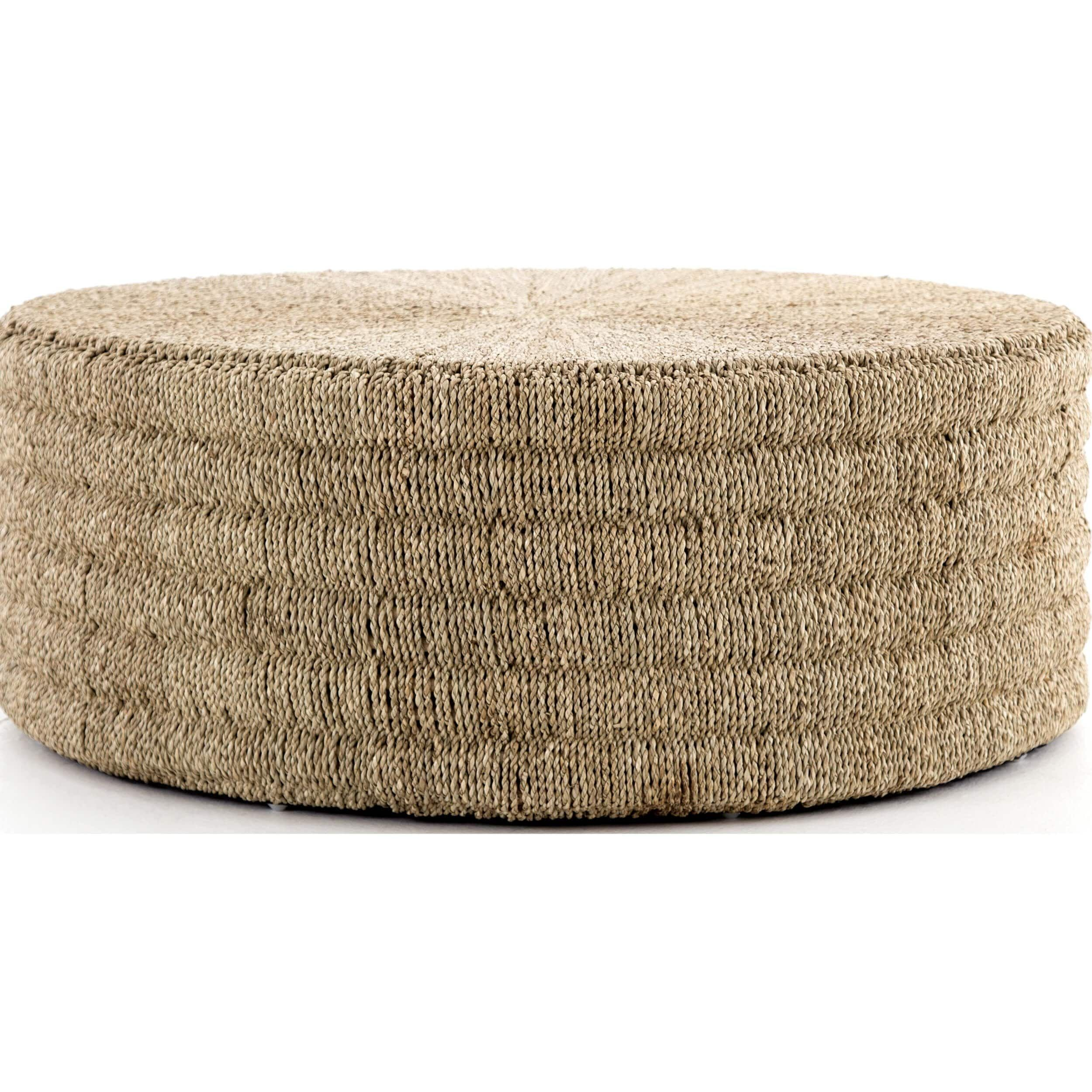 Pascal Coffee Table Light Natural Coffee Table Hanging Furniture Cottage Style Furniture [ 2500 x 2500 Pixel ]