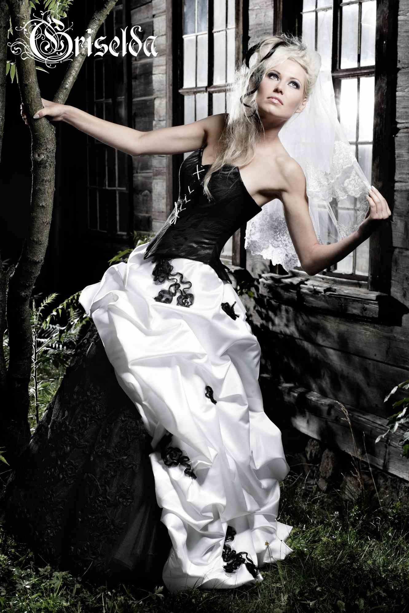 https://feiststyle.files.wordpress.com/2010/03/griselda-duo-dress ...
