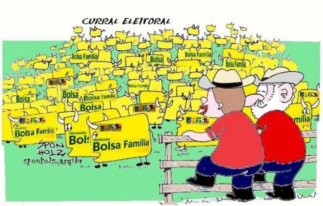 000 Roque Gado Marcado Com Imagens Humor Politico Viva O Povo