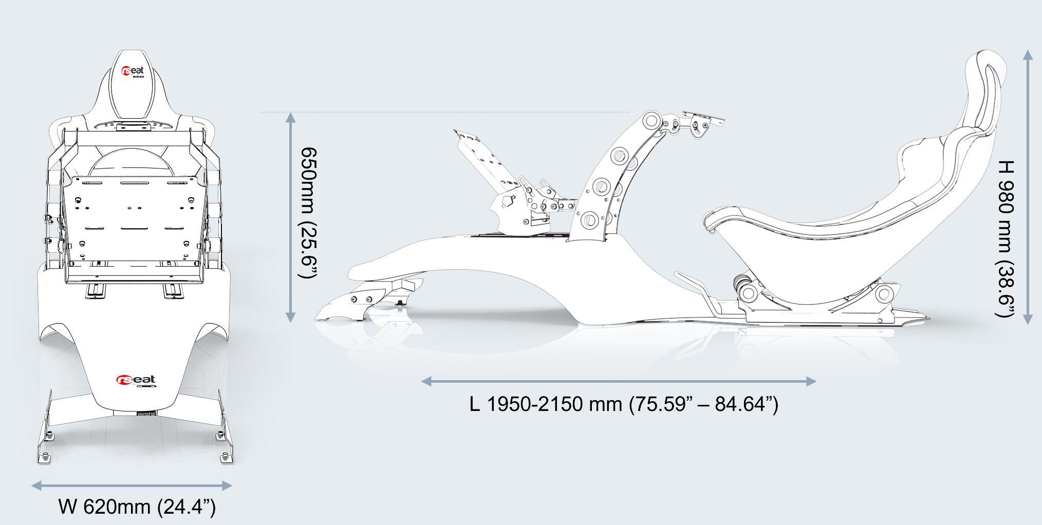 Image Result For F1 Steering Wheel Dimensions Hocker