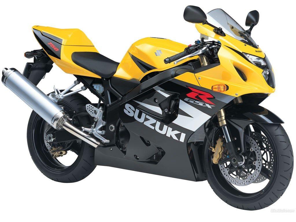 Hot Sales,ABS Plastic Fairings For Suzuki 2004 2005 Motorcycle Fairing Kit  (Injection Molding)