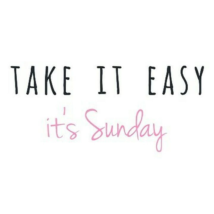 sunday #funday #quoteoftheday #quotes #sundayfunday #morning ...