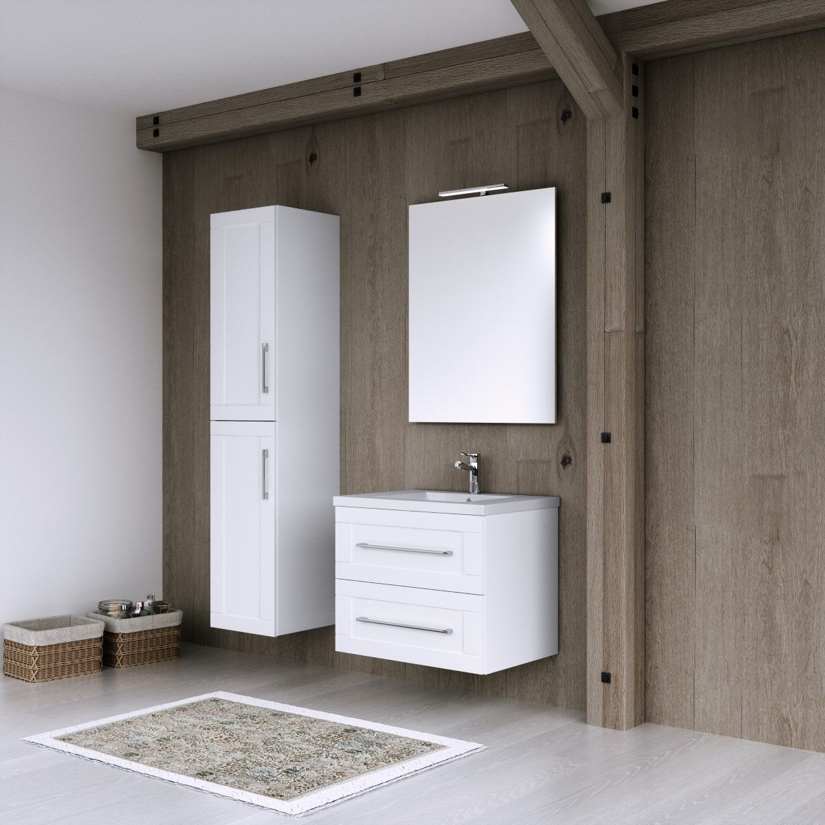 Badezimmermöbel Aldi Pin By Kame Bathroom Furniture On Bathroom Furniture Collection