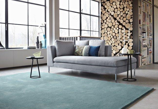 Desso Residential Carpets Inova Sense Interieur Meubel Ideeen Ideeen Voor Thuisdecoratie