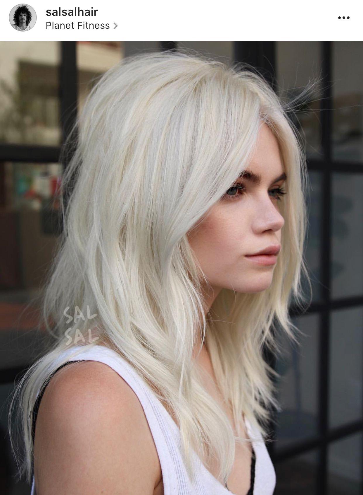 Pin by elaine morenobarragan on hair pinterest hair coloring