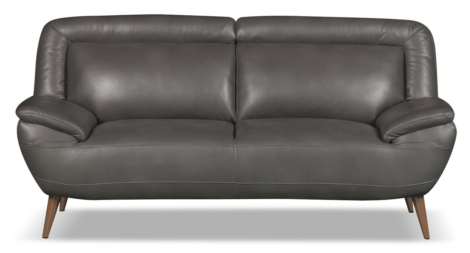 angled sofa legs sofascore mlb part of the cindy crawford collection rock retro vibe