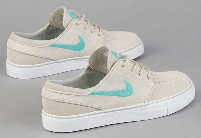 80102cf11885 Nike SB Zoom Stefan Janoski