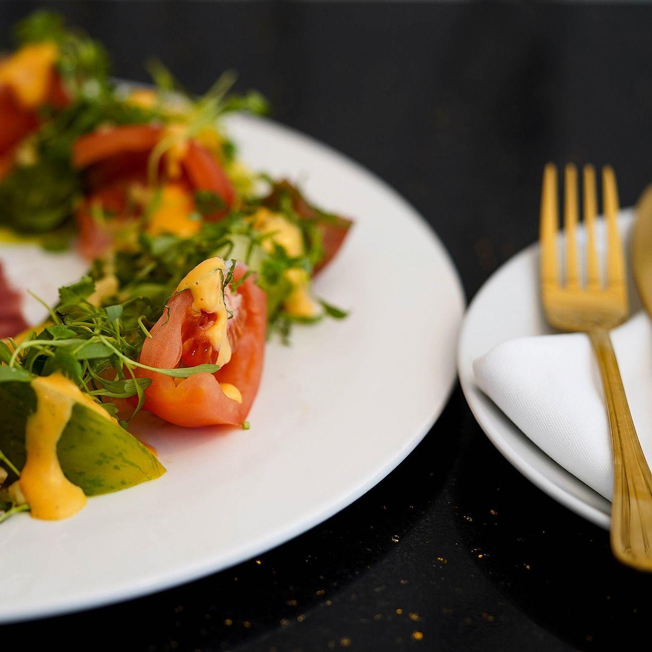 Vegan Restaurant Vegan Restaurants Food Vegetarian