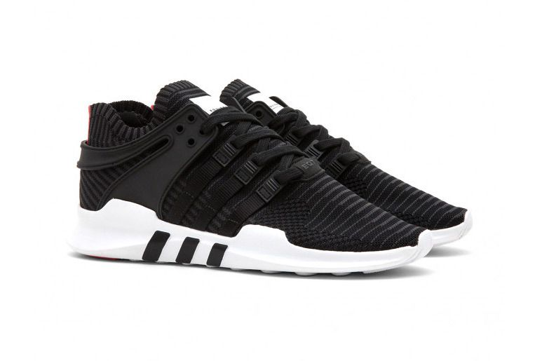 adidas eqt support adv basket mode homme