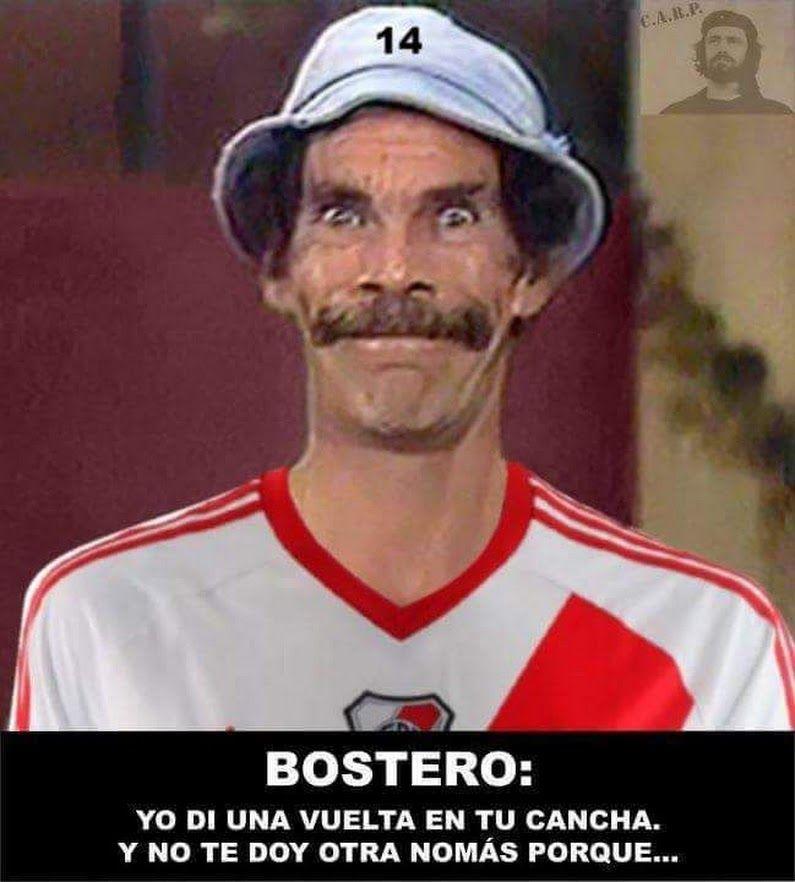 Sign In Cargadas A Boca Imagenes De River Plate Club Atletico River Plate