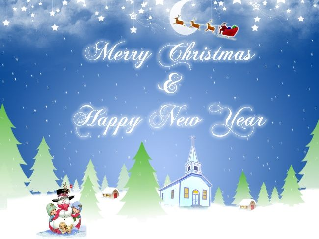 2017 Happy New Year Images And Happy Christmas Day 2016 2017 Happy New Year Day Happy Christ Merry Christmas Status Happy Merry Christmas Merry Christmas Funny