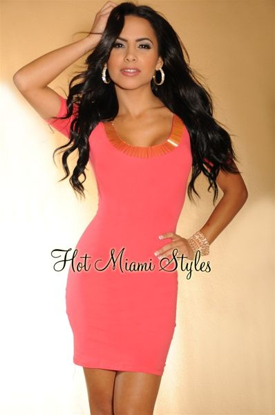 $54.99: The signature attention to detail of this ultra-sultry dress combined with the design-quality and fit, provide you with a captivating little dress that's sure to turn heads.