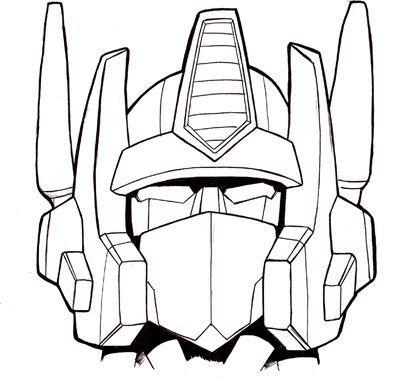 Transformers Optimus Prime Tekening Google Zoeken Transformers Drawing Optimus Prime Printable Transformers Coloring Pages